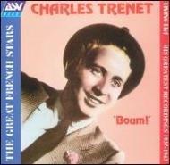 Charles Trenet:Boum!