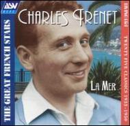 CharlesTrenet:La Mer