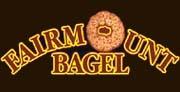 Fairmount Bagel