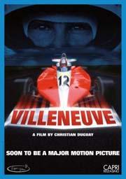 『VILLENEUVE』