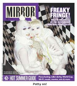Mirror_6_8-14_06